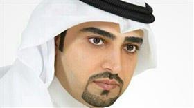 الشطي: إشراك القطاع الخاص ضرورة لنجاح تنفيذ «رؤية الكويت 2035»