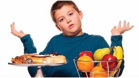 السِمنة تهدد طفلك بهذا المرض الخطير