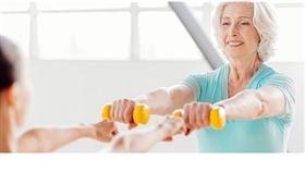 دراسة تحذر: مع الشفاء من السرطان.. يزداد خطر الإصابة بأمراض الأيض