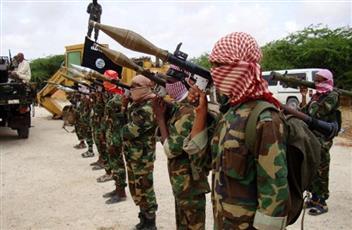 الصومال: مقتل العشرات من حركة الشباب في عملية عسكرية
