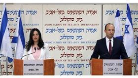 حزب البيت اليهودي ينسحب من حكومة نتنياهو قبل الانتخابات