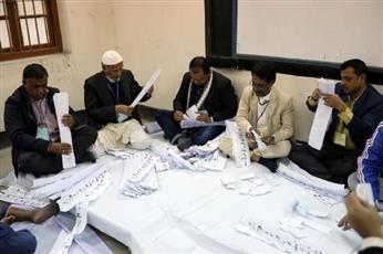 انسحاب 40 من مرشحي المعارضة من انتخابات بنغلاديش