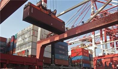 إيران: صادراتنا غير النفطية تخطت 33 مليار دولار خلال 9 أشهر
