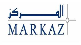 شركة المركز المالي الكويتي (المركز)