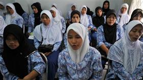تمكين «الدرة» من استقدام العمالة المنزلية من جنسيات أخرى