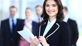 4 طرق لتغيّري حياتك المهنية