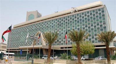 المكلفة بـ «البلدي» توافق على اعادة تخصيص موقعين لشركة ناقلات النفط الكويتية