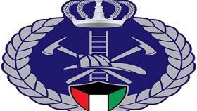 «الإطفاء» تدعو المواطنين لتوخي الحيطة والحذر.. لعدم استقرار الأحوال الجوية