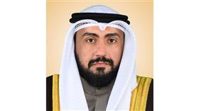 وزير الصحة يُخصص يومي الاثنين والثلاثاء لاستقبال المواطنين من قبل الوكلاء المساعدين ومدراء المناطق الصحية
