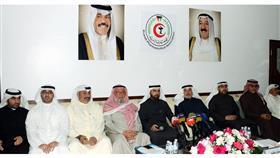 الجمعية الصيدلية الكويتية: تسلمنا 70 طلبًا من صيادلة كويتيين لإدارة صيدليات الجمعيات التعاونية