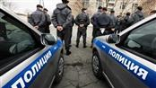 روسيا تعتقل شخصا خطط لعمليات إرهابية في «سانت بطرسبورغ»