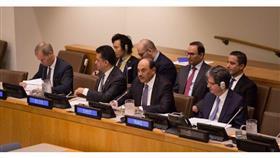 وزير الخارجية: 1200 شخص قُتلوا في الغوطة منذ بداية الشهر