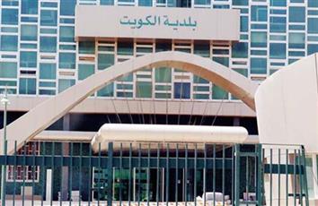 «بلدية الفروانية»: التعامل مع 307 معاملة منها 181 تحديد أوصاف.. خلال يناير