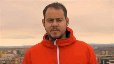 السجن لمغني راب اسباني أثنى على «جماعات إرهابية»