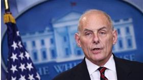 البيت الأبيض يقر بالإهمال في «سرية المعلومات»