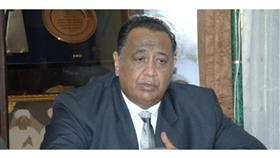 السودان يعيد سفيره للقاهرة