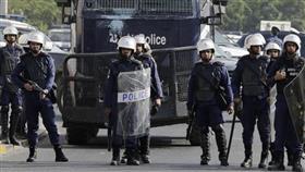 البحرين: إحباط عدة هجمات إرهابية في البلاد والقبض على 116 شخصا ينتمون لتنظيم إرهابي واحد
