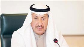 وزير الأشغال العامة ووزير الدولة لشؤون البلدية المهندس حسام الرومي