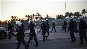 البحرين: ضبط شبكة مسلحة شكلها الحرس الثوري الإيراني