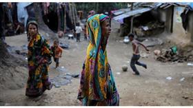 الأمم المتحدة: التطهير العرقي يتواصل في ميانمار