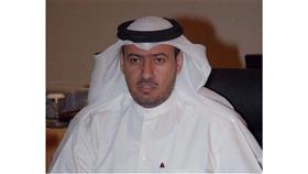 وزير العدل ووزير الأوقاف والشؤون الإسلامية الدكتور فهد العفاسي