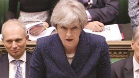 بريطانيا تطرد 23 دبلوماسيًا روسيًا