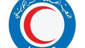 «الهلال الأحمر الكويتي» تبدأ حملة التبرعات لمصلحة «الغوطة» في الأفنيوز