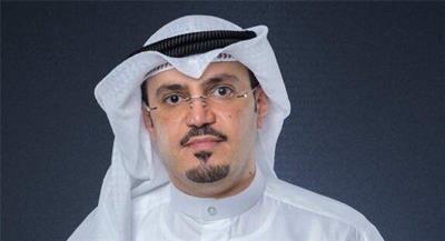 د. هشام الصالح: سندافع عن «جمعية الثقلين» أمام القضاء.. وقرار «الحل» تصفية حسابات