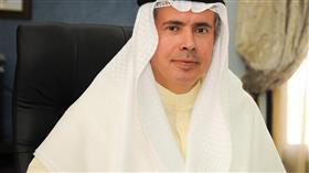 الفلاح: آن الأوان لدمج الصحة في جميع السياسات في الكويت