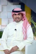 أحمد الغريب: لوحة الطوفان تمثل مقاومة الكويتيين للاحتلال وتكاتفهم في مواجهة العدوان
