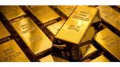 الذهب يقفز مع اضطراب الأسواق العالمية بفعل الرسوم الأمريكية