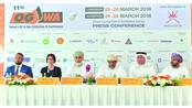مؤتمر ومعرض عُمان للنفط والغاز 2018.. ينطلق غدًا