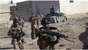 القبض على 20 من داعش في الموصل
