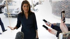 مجلس الأمن يعقد اجتماعا اليوم بعد هجوم كيماوي في سوريا