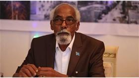 استقالة رئيس البرلمان الصومالي قبل اقتراع على سحب الثقة منه
