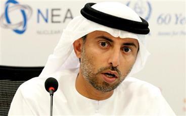 وزير الطاقة الإماراتي: سوق النفط ستستعيد توازنها هذا العام