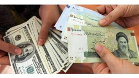 إيران تحظر على مواطنيها حيازة كميات كبيرة من العملة الصعبة