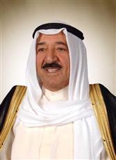 ختام مناورات «درع الخليج» بحضور الأمير