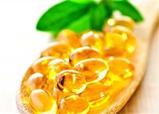 فيتامين «ب -12» قد يزيد فرص الإصابة بحب الشباب