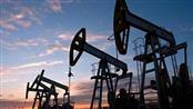 النفط يتعافى بعد هبوط أثاره انتقاد ترامب لأوبك