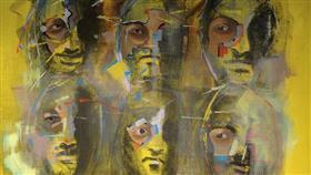 تشكيلية كويتية: ضرورة تعزيز معنى الفن باعتباره أحد أبرز وسائل التواصل