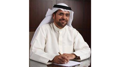 د.صلاح العبدالجادر: المشروع الوطني للمتقاعدين «خبرات» يسير بخطى ثابتة نحو تحقيق أهدافه