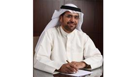 رئيس ومؤسس المشروع الوطني للمتقاعدين د.صلاح العبدالجادر