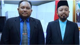 ماليزيا.. المهرجانات الثقافية العربية لتعليم الماليزيين لغة الضاد