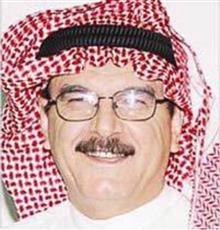 الحكم الدولي السابق محمد حبيب.. في ذمة الله