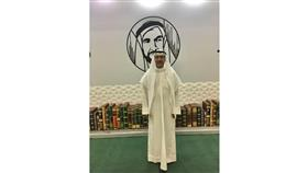 «الوطني للثقافة والفنون»: معارض الكتاب فرصة لإبراز إصدارات الكويت الأدبية والثقافية
