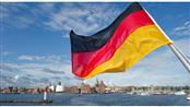 ألمانيا: وثائق بنما حققت إيرادات إضافية بقيمة 140 مليون يورو