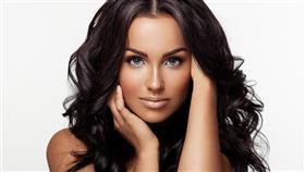 علاج قشرة الشعر مع الليمون والشوفان