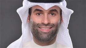 النجاة الخيرية تعلن عن اطلاق  حملة «ابشروا بالخير 2» في أول رمضان