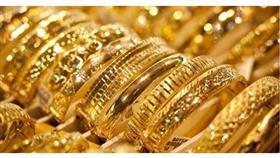 الذهب والألماس